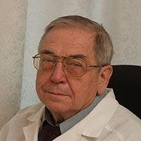 Головской Борис Васильевич