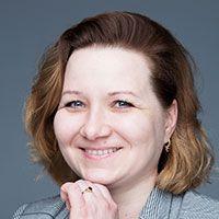 Моисеенко Наталья Петровна