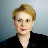 Зиньковская Татьяна Михайловна
